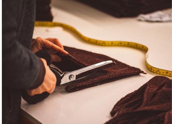 WMR 6 - Knitwear