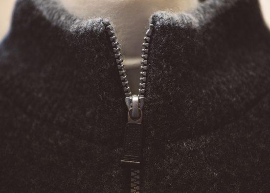WMR 5 - Knitwear