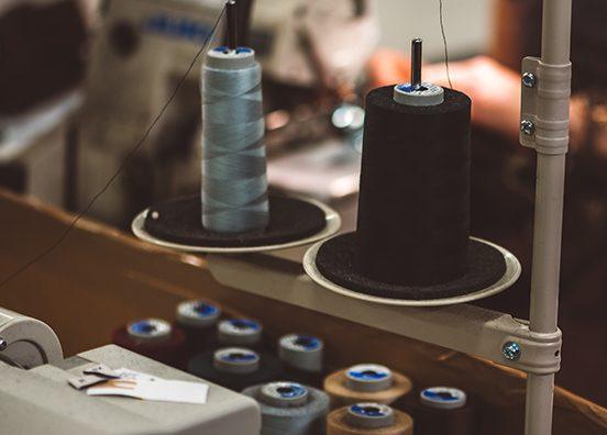 Re-edit WMR 3 - Knitwear