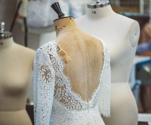 WeddingDressSmall